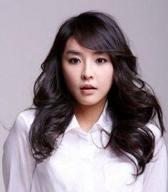korean women haircut 2014 | Women Hairstyles Ideas