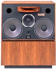 www.westlakeaudio.com  BBSM-15 Pro Audio Speakers, Audiophile Speakers, Horn Speakers, Sound Speaker, Diy Speakers, Hifi Audio, High Quality Speakers, Speaker Box Design, Kitchen Electronics