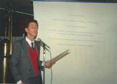 5° Concurso Universitário de Monografias e Projetos Experimentais de Relações Públicas (foto arquivo ABRP)