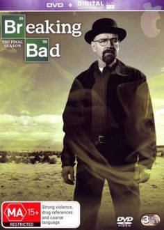 Breaking bad the #final #season dvd pal #region 2/4,  View more on the LINK: http://www.zeppy.io/product/gb/2/371172176050/