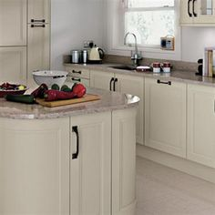 grosvenor | kitch | pinterest | granite worktops, belfast sink and