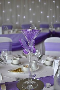 find all suppliers at www.facebook.com/weddingfinds for our butterflies wedding theme and many more