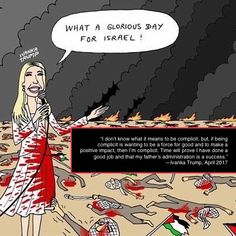 Israel Palestine, I Have Done, Dark Lord, It's Meant To Be, Conspiracy Theories, D Day, Good Job, Sick, Positivity