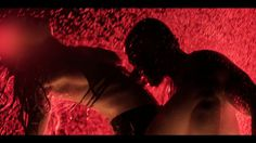 Jason Derulo 'The Other Side' [] directed by Colin Tilley | cinematography by Joseph Labisi [] official MV [2013]