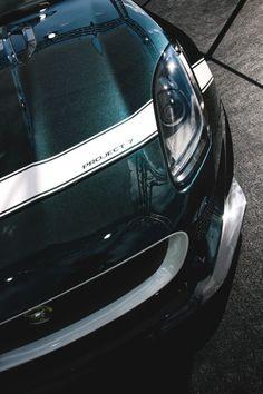 sssz-photo: Jaguar F-Type Project 7 Mercedes Amg, Motogp, Ferrari, Honda, Jaguar Land Rover, Jaguar F Type, Mc Laren, Full Throttle, Most Expensive Car