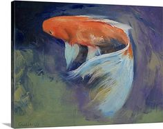 Google Image Result for http://static.greatbigcanvas.com/images/singlecanvas_thick_none/michael-creese/koi-fish-painting-b3fdaf79-c59c-407b-ac3b-daf606c7c492.jpg%3Fmax%3D540