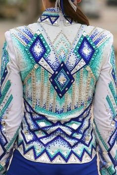 Image result for showmanship outfits