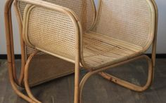 Furniture Archives • Worn Store