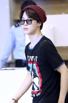 Park Ji Min, Korean Boy Bands, South Korean Boy Band, Jimin Jungkook, Bts Bangtan Boy, Yoonmin, Busan, Mochi, Hoseok