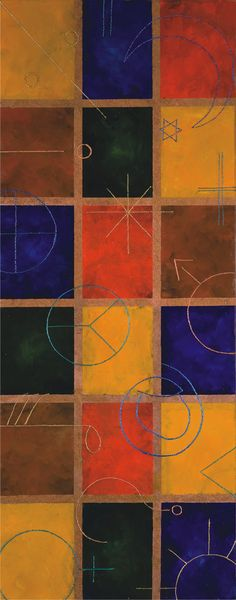 Abstract, Artwork, Artists, Summary, Work Of Art, Auguste Rodin Artwork, Artworks, Illustrators