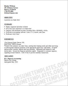 Cover Letter Banker Resume Samples Phone Banker Resume Samples Personal  Banker Examples Image Resume Bankers Resume