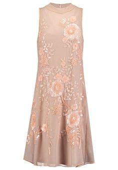 Victoria, Miss Selfridge, Pink, Wedding, Valentines Day Weddings, Weddings, Pink Hair, Marriage, Roses
