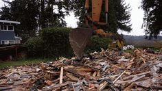 Good to Go Contracting -north shore, north vancouver, west vancouver house demolition contractors Vancouver House, North Vancouver, North Shore, To Go, Landscape, Places, Crafts, Google, Photos