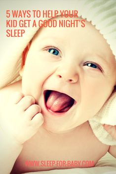 I read all the baby sleep books I could get my hands on: Ferber Sears Healthy Sl. Sleep Easy Solution, All About Pregnancy, Toddler Sleep, Sleeping Through The Night, Healthy Sleep, Babies First Year, Attachment Parenting, Baby Steps, Good Night Sleep
