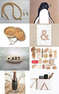 First Feelings by Anita T. on Etsy--Pinned with TreasuryPin.com