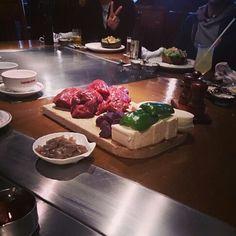 Steak@okinawa