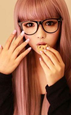 ♡ Lee Geum Hee♡ - ulzzang gallery - Asianfanfics