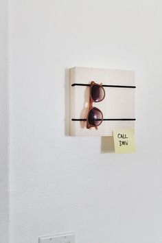 12 Entry DIY Ideas