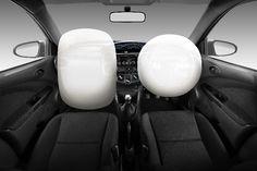 Toyota Etios Valco - Let's Drive - AUTO2000