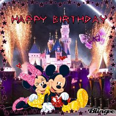 Tink happy birthday disney images - Yahoo Image Search Results