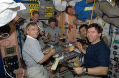http://www.asc-csa.gc.ca/eng/astronauts/living-eating.asp