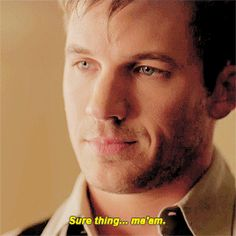 Timeless: Party at Castle Varlar - The Game of Nerds Timeless Show, Timeless Series, Favorite Tv Shows, Favorite Things, Matt Lanter, Tv Show Quotes, Delena, Most Beautiful Man, Series Movies