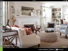 Marvelous Single Girl Apartment Interior Design Single Girl