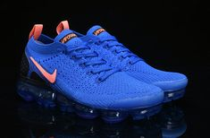 81e51dfb9b4 Nike Air VaporMax 2018 2.0 New Nike Air
