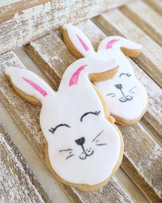 Bunny biscuits, skiathos Skiathos, Biscuits, Special Occasion, Bunny, Treats, Cookies, Desserts, Food, Crack Crackers