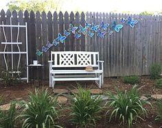Idée déco jardin DIY en galets – 6 projets pour petits et adultes