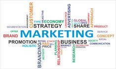 LeadCorp Media is the best of Online Marketing Company