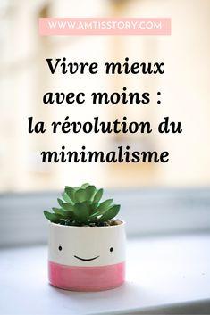 Zero Waste, Planter Pots, Wellness, Lifestyle, Creative Art, Blogging, Diy, Minimalist Living Tips, Minimalist Lifestyle