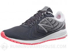 New Balance Vazee Pace v2 Women's Shoes Grey/White