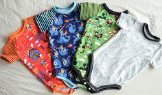 diario de naii: Bodies + Pantalones cortos