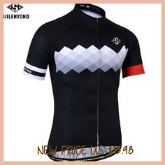 SIILENYOND Quick Dry Cycling Jersey Summer Short Sleeve MTB Bike Cycling  Clothing Ropa Maillot Ciclismo Racing 7d78bb37f07e