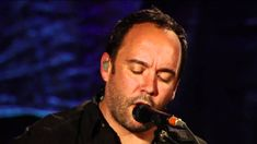 Dave Matthews and Tim Reynolds - You & Me (Live at Farm Aid 25) and the awkward crowd...