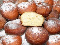 Nutella Pie, Pretzel Bites, Biscuit, Deserts, Muffins, Bread, Food, Muffin, Brot