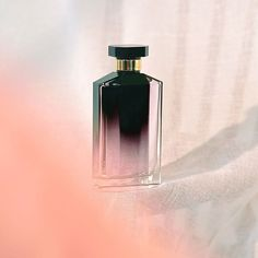 27 Fragrance Ideas Fragrance Stella Stella Mccartney