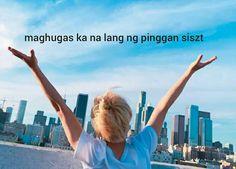 Bts Meme Faces, Bts Memes, Funny Memes, Memes Tagalog, Filipino Memes, Cute Love Memes, English Memes, Bts Reactions, Bts Edits