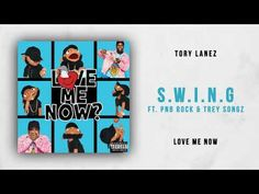 Tory Lanez - S.W.I.N.G. Ft.  PnB Rock Trey Songz (Love Me Now) Daily Hip Hop Music #hiphop #hiphopmusic #hiphopculture #hiphophead #HipHopartist #HipHopLife #hiphopdance #hiphopjunkie #hiphopbeats #hiphopheads #hiphopstyle #HipHopNation #hiphopart #hiphopdx #hiphopnews #hiphopblog #hiphopweekly #hiphopbeat #HipHopAwards #hiphopvideo #hiphopproducer #hiphopfashion #HipHopDancer #hiphopkids #hiphopindo #hiphopclassic #HipHopSoul #hiphopclass #HipHopItaliano #HipHopLives Tell Me Now, Talk To Me, Lil Baby, Baby Love, Hip Hop Classes, Pnb Rock, Hip Hop Awards, It Aint Me, Morris Chestnut