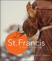 """St. Francis 