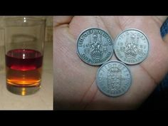 Health – Real Results For Weight Loss Ways To Get Money, Make Money From Home, Powerful Money Spells, Hoodoo Spells, Witchcraft, Honey Wrap, Healthy Orange Chicken, Stop Drinking Alcohol, Gypsy Spells