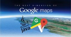 Google Map Java Library | Geek On Java - Hub for Java and Android