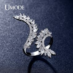 UMODE Fashion Jewelry Womens Accessories Party Ring 2016 New Marquise Cut Cubic Zirconia  Finger Rings Anelli AUR0301     Tag a friend who would love this!     FREE Shipping Worldwide     Buy one here---> http://jewelry-steals.com/products/umode-fashion-jewelry-womens-accessories-party-ring-2016-new-marquise-cut-cubic-zirconia-finger-rings-anelli-aur0301/    #bracelet