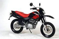 Vespa 300, Honda 125, Harley Dyna, Honda Element, Fat Bob, Type E, Evolution, Trail, Motorcycle