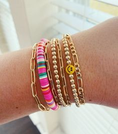 Gold Rings Jewelry, Bangles, Coding, Jewels, Day, Check, Accessories, Instagram, Creative Makeup