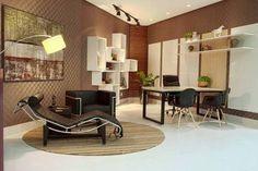 profesional sala de masaje semen en Getafe