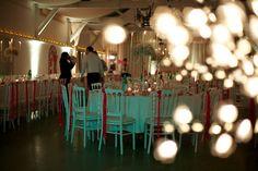 Salle de l'orangerie       #Dordogne #Périgord #mariage #wedding #weddingday #food #lovefood #castellumtraiteur #traiteur #catering #weddingphotography #frenchwedding #frenchstyle #eyrignac #cocktail #vindhonneur Dordogne, Cocktail, Gardens, Catering Business, The Mansion, Room, Weddings, Cocktails, Shake