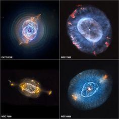 File:planetary nebula