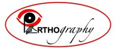 Logo of parthography